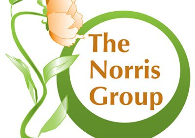 The Norris Group